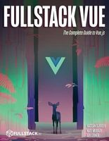Fullstack.io