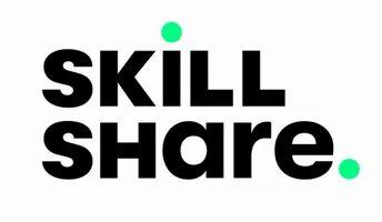 Exclusive SkillShare Offer