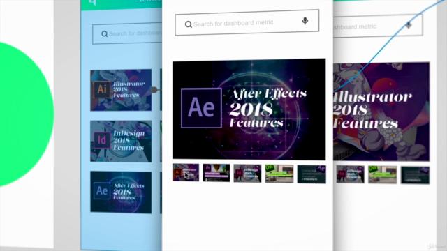 User Experience Design Essentials Adobe Xd Ui Ux Design