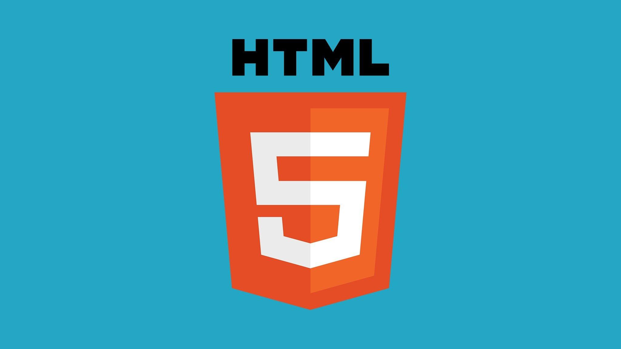HTML5 Advanced Programing For Modern Web Developers