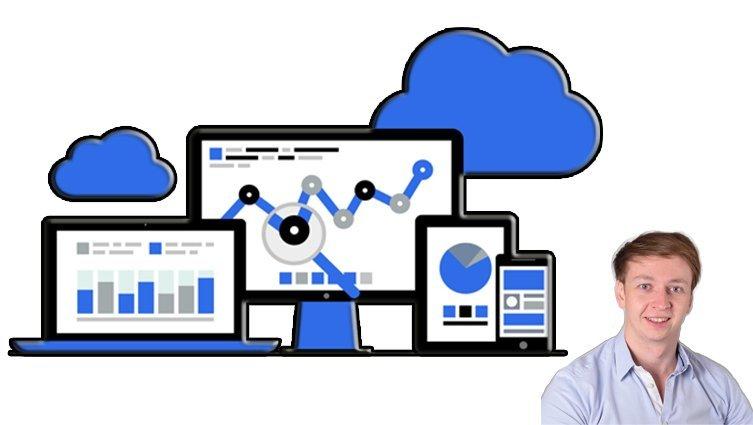 Praxiskurs - Mit Affiliate Marketing zum eigenen Online Business