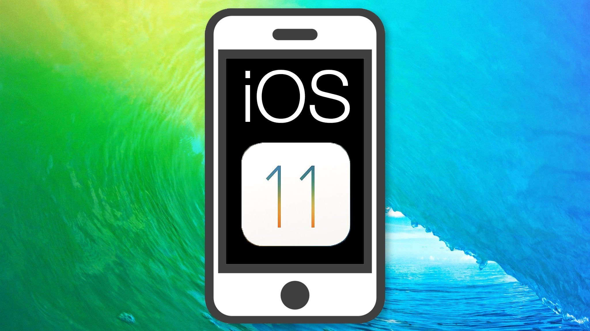 Mobile Development - The Complete iOS Developer Course ✅