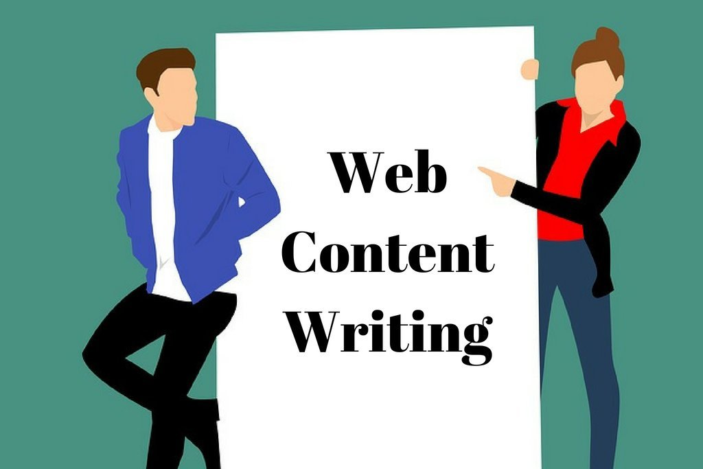 Complete Web Content Writing Masterclass 2021 - Part 1 of 5, Home Page Content