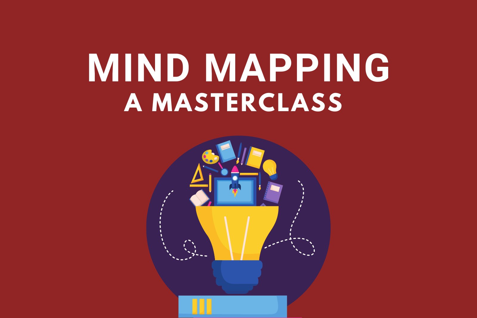 Mind Mapping - Understanding And Applicability®