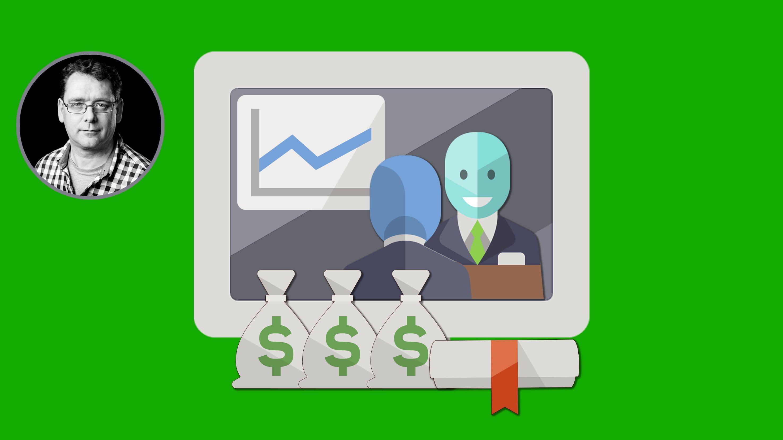 Sales Skills And Negotiation Skills Masterclass 2020