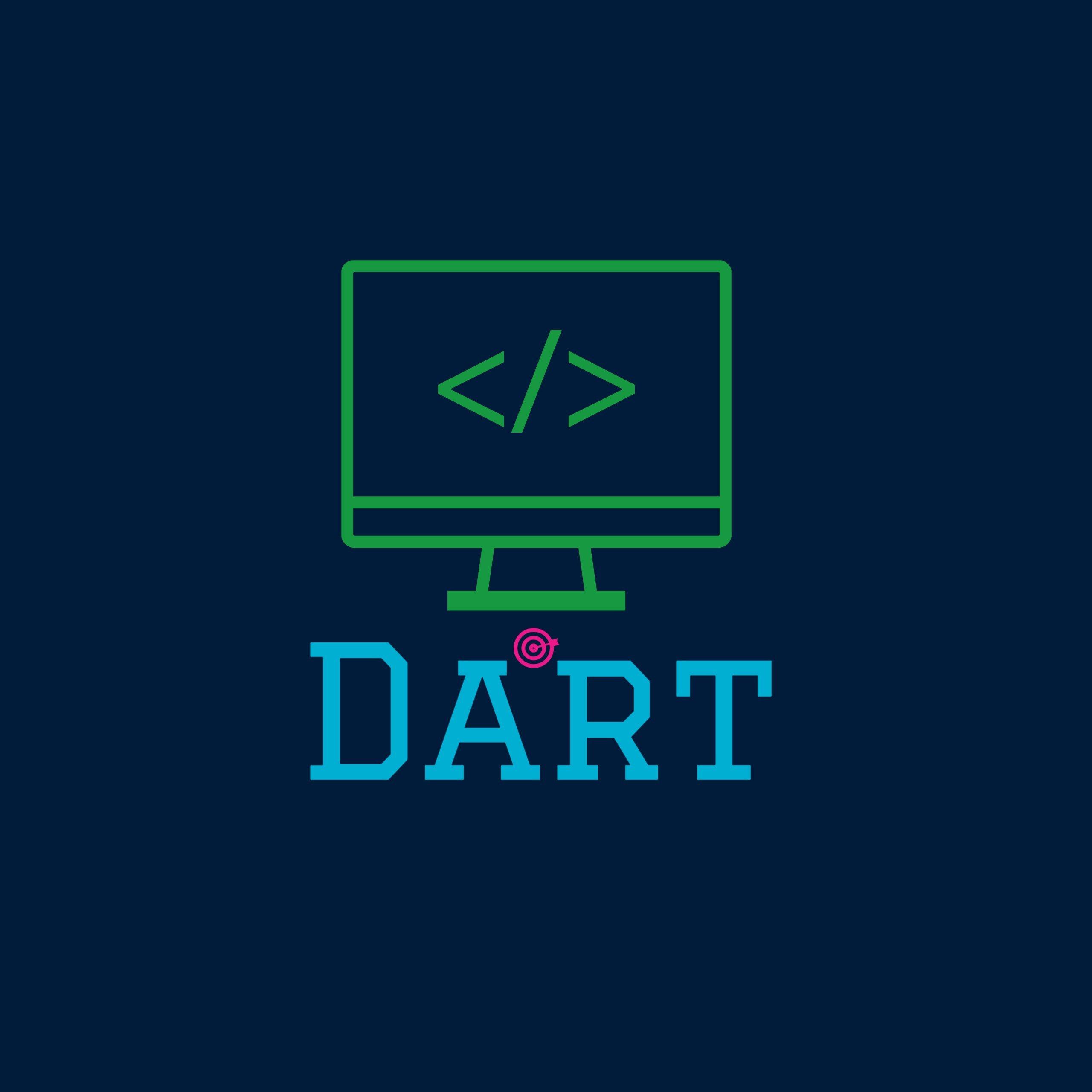 Web Development with Dart Programming Language: Create a Web App