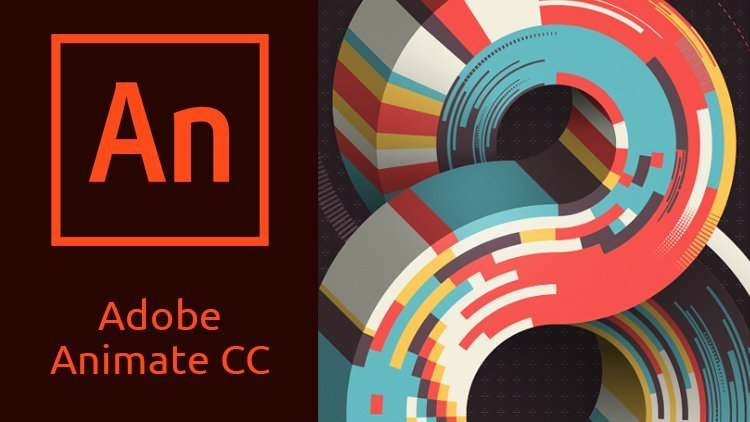 Adobe Animate CC Masterclass: HTML5 Banner Ads and Animation