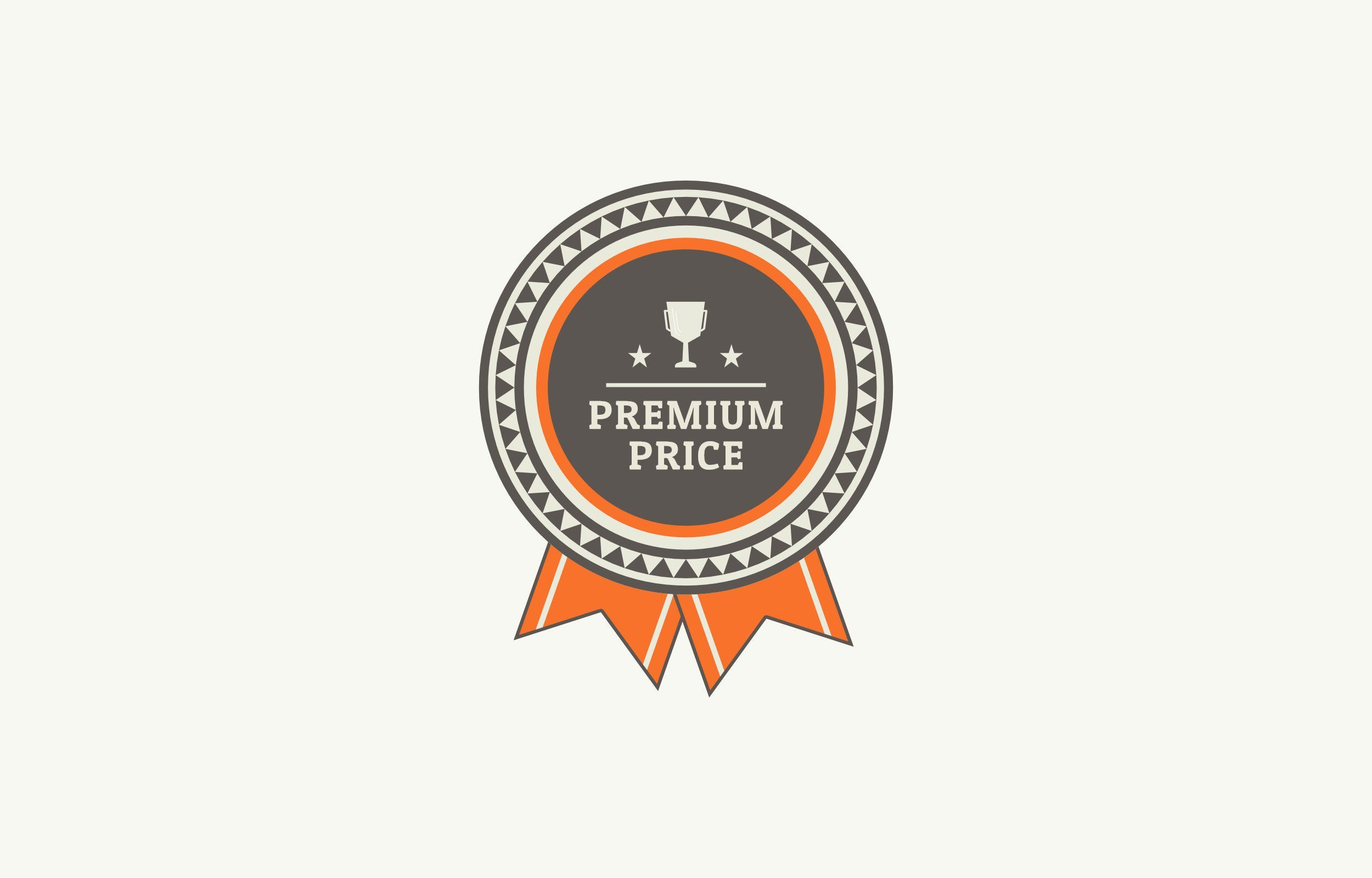 How To Create a Price Badge Design in Affinity Designer