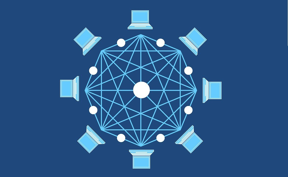 Blockchain Technology - The Complete Course for Beginners including Blockchain Architecture