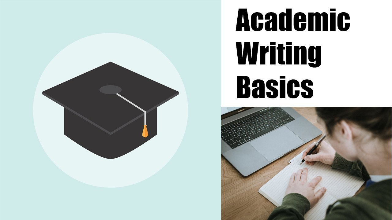 5 Essay Writing Classes in Less than 1 Hour