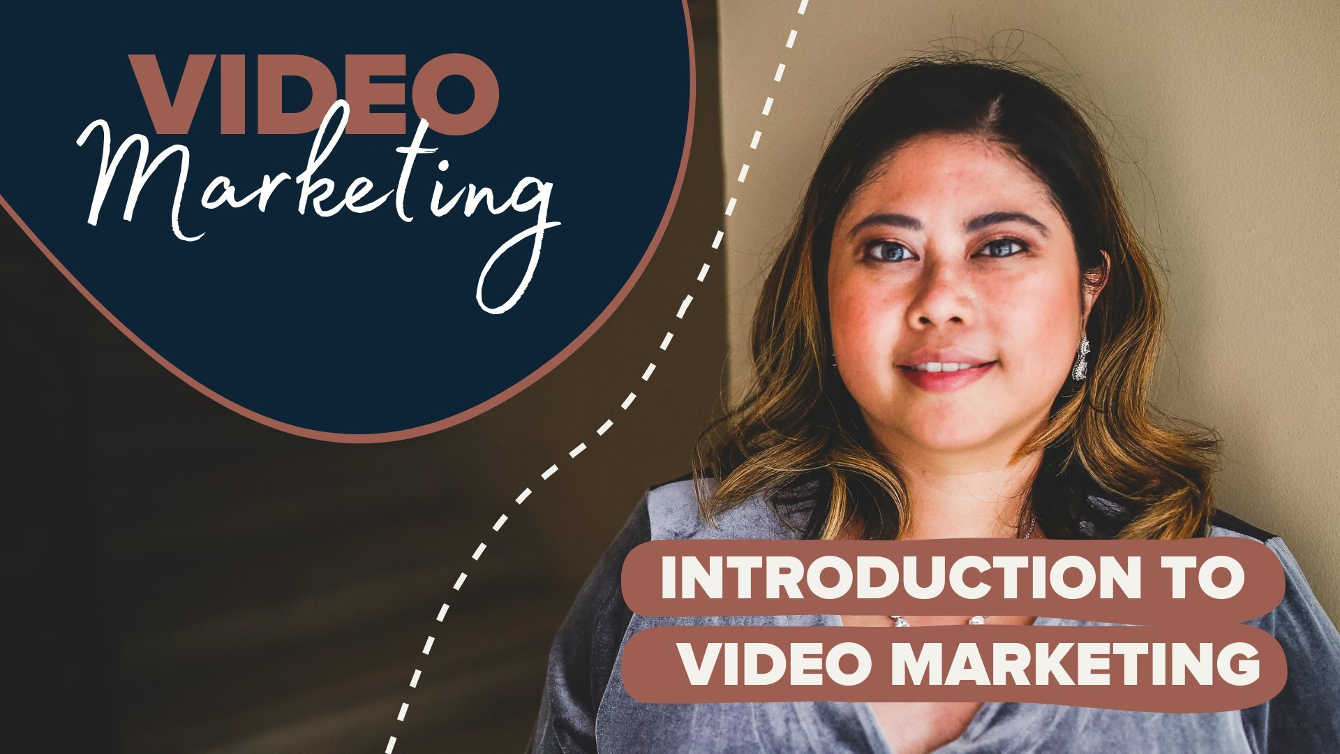 Introduction to Video Content Marketing