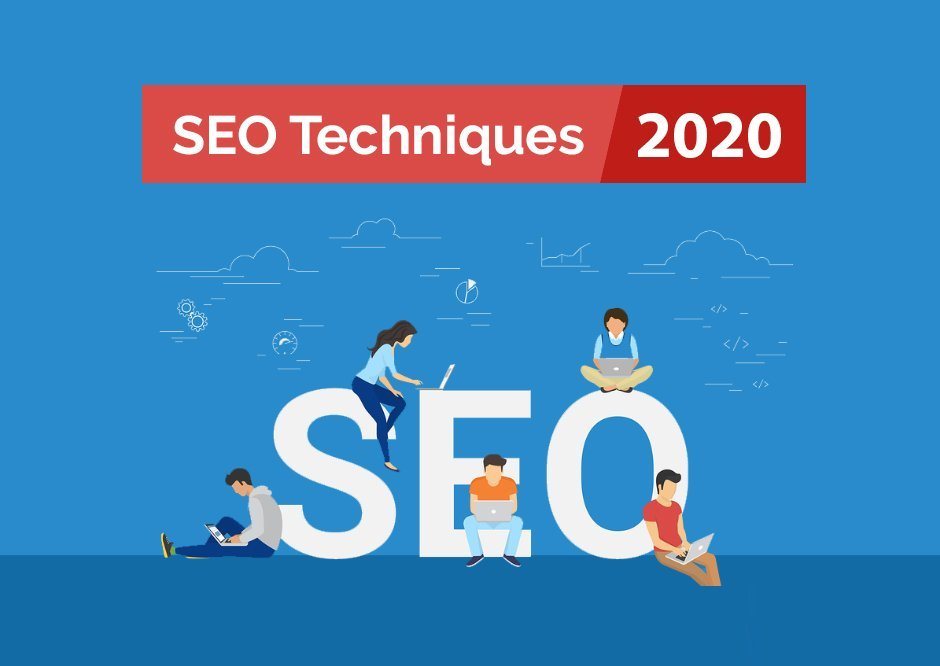 SEO 2020: Comprehensive advanced Seo tutorial + Seo for wordpress sites