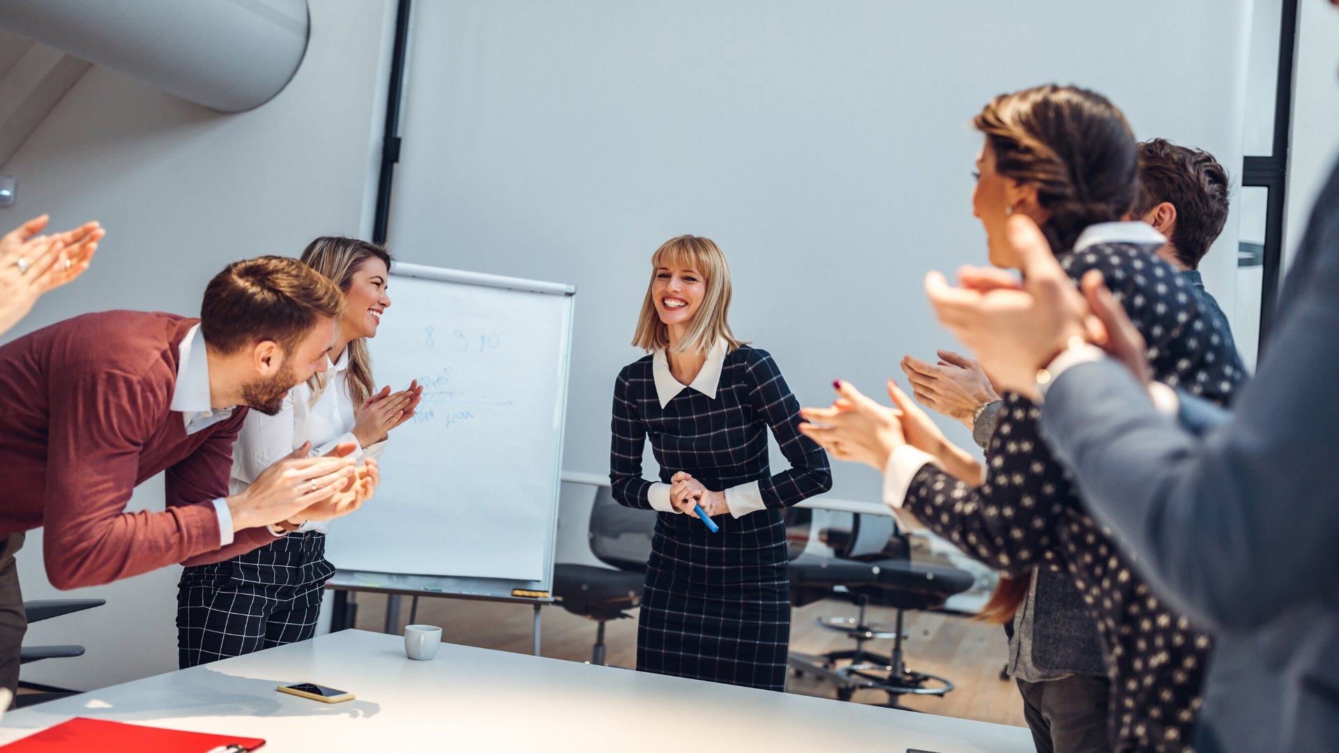 2020 Complete Presentation Skills Masterclass for Every Occasion