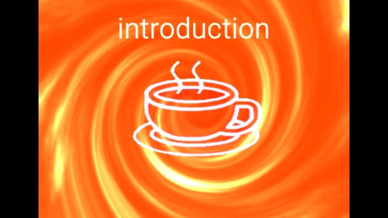 java programming basic syntax