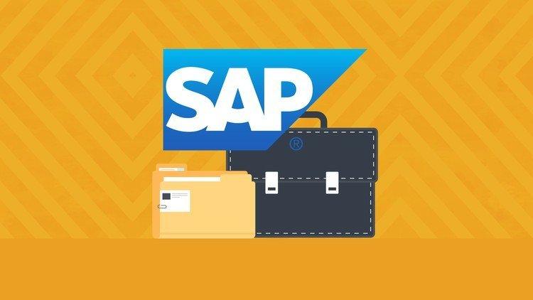 SAP S/4HANA: Succeed as an SAP Consultant