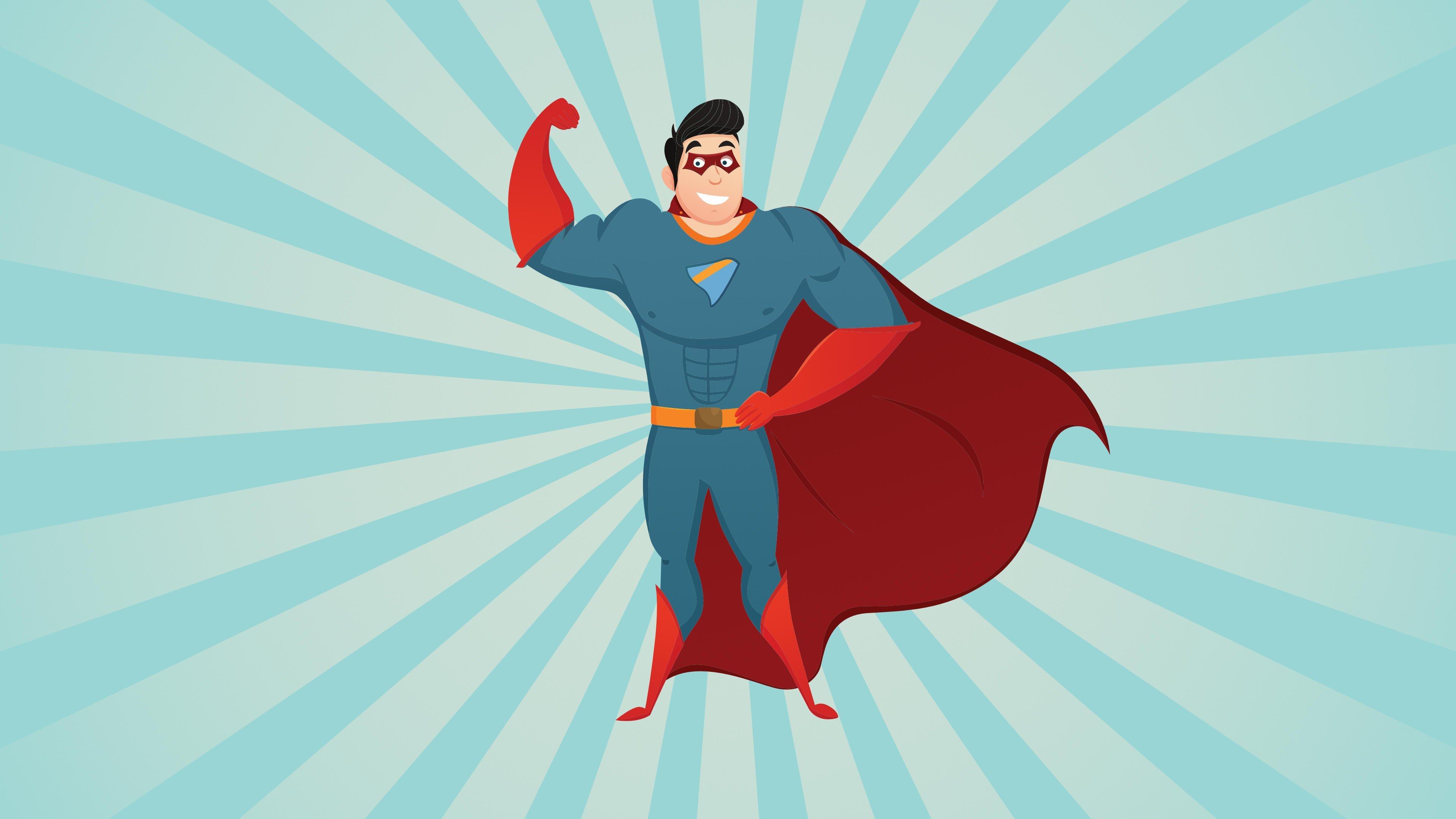 Affinity Designer 1.8 From Zero To Superhero