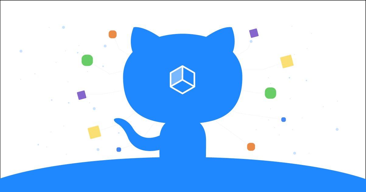 GitHub Repository Fundamentals