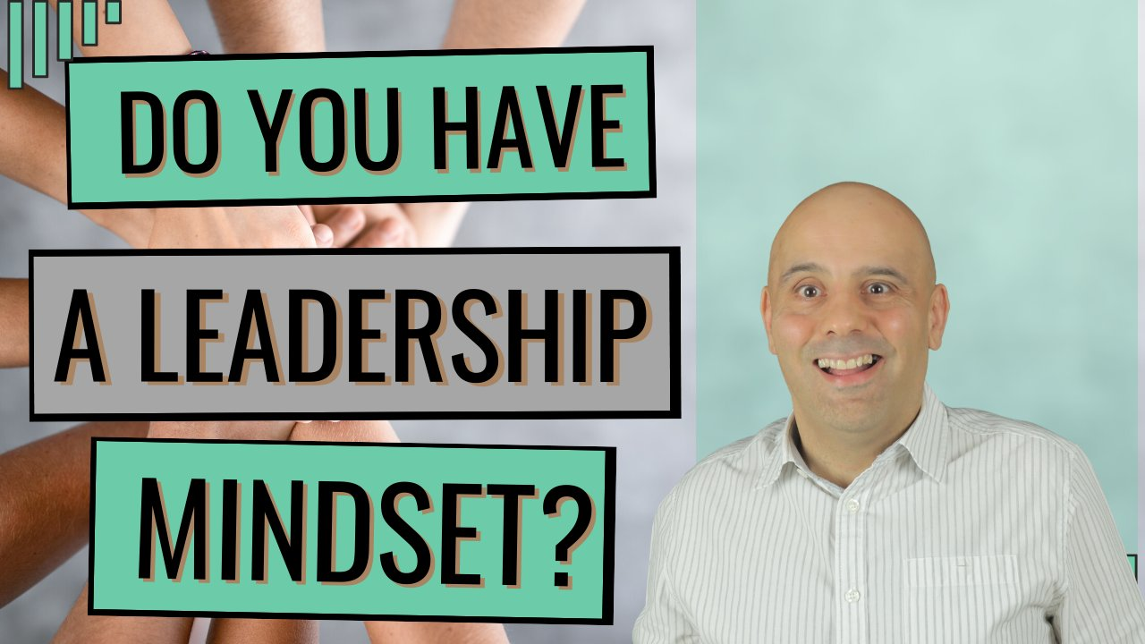 Leadership & Management Masterclass - Skills To Empower & Inspire Your Teams