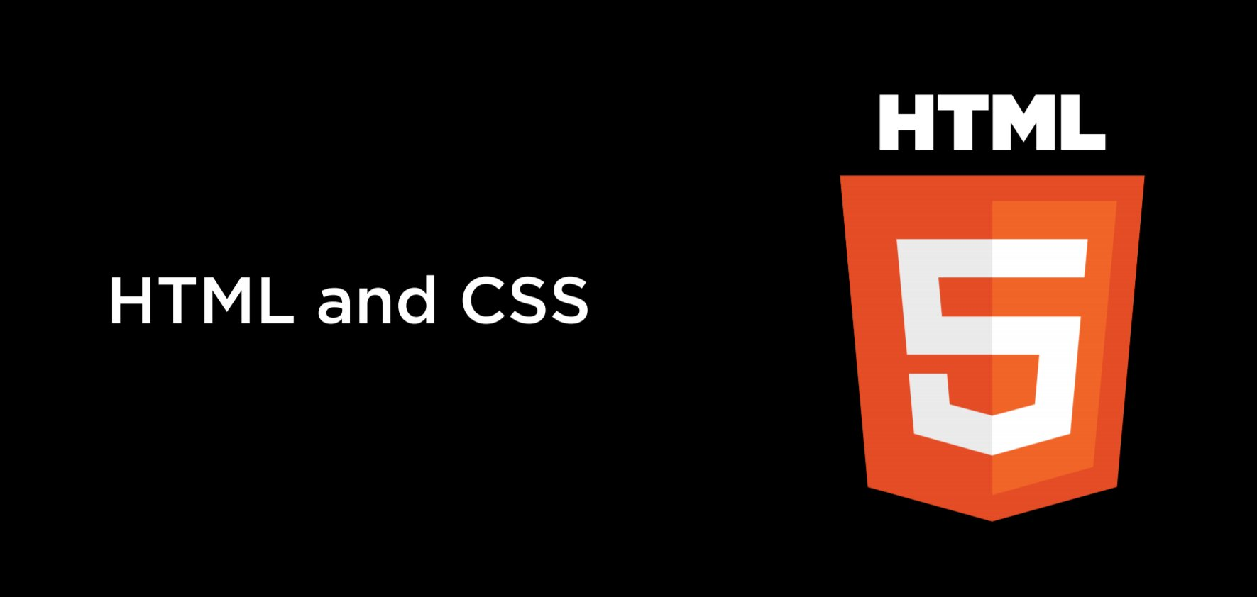 Fundamentals of Web Development with HTML & CSS