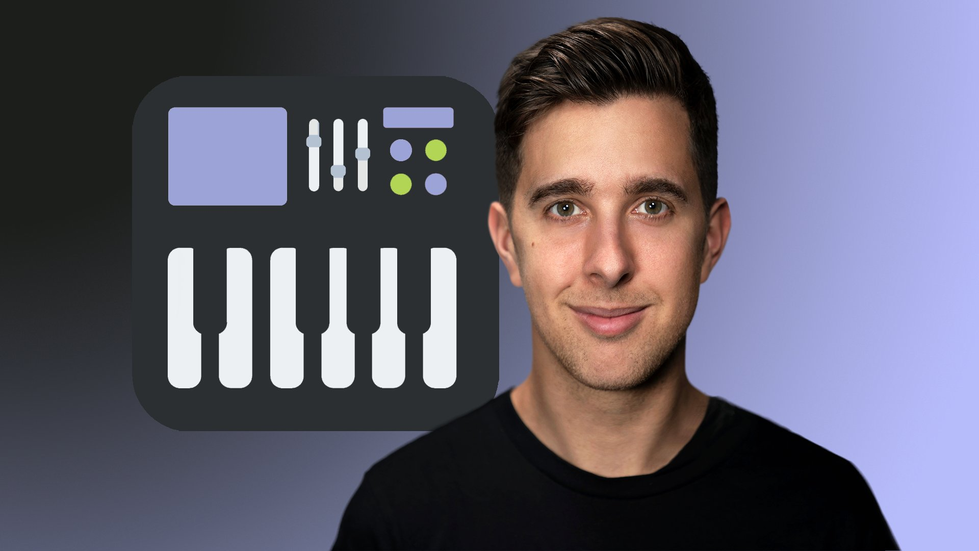 Music Theory and Instrumental Songwriting for Ableton Live 11