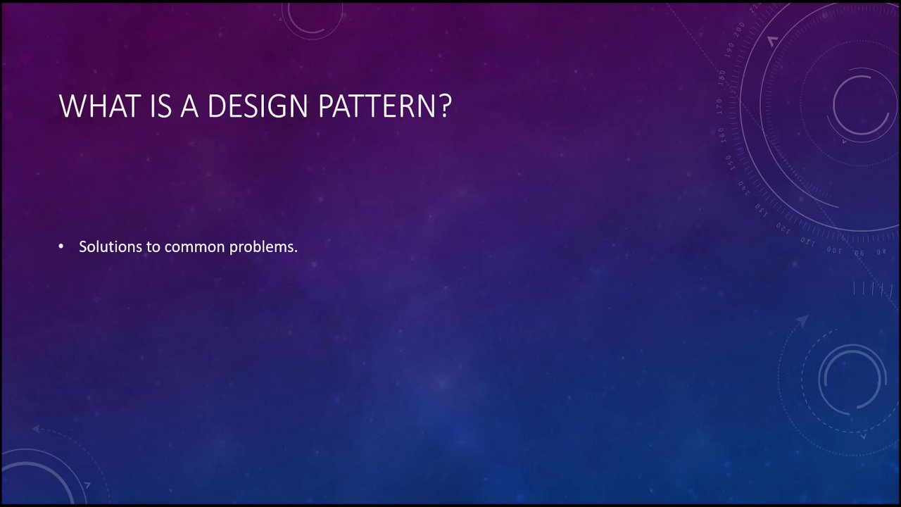 Creational Design Patterns in Java
