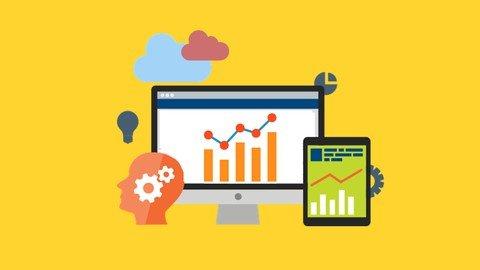 TIBCO Cloud Spotfire Data Visualization and Analytics