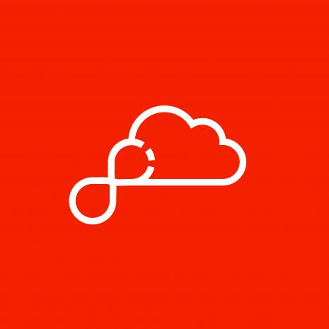 Gitlab CI / CD : Devenez un Expert DevOps avec Gitlab CICD