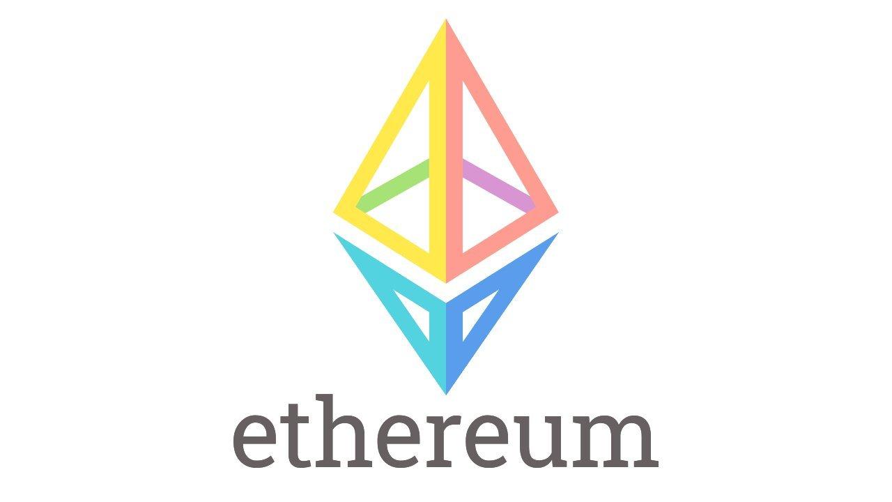The Ethereum Blockchain Platform: The Basics and Beyond