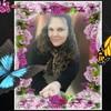 Bernadette Waugh
