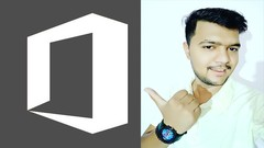 Microsoft Office 2016 Complete Course by Online Ahmed Ali